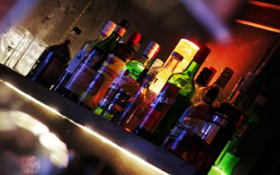 Eight Great Bars for Meeting People in Hanoi