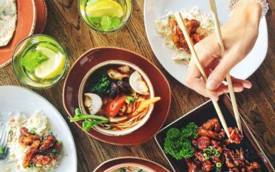 Nine Fantastic Cafe's In Hanoi