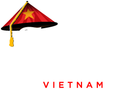 Teacher's Friend - Vietnam