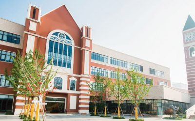 MATHEMATICS TEACHER (IGCSE AND A LEVEL, WITH POSSIBILITY OF FURTHER MATHS FOR THE RIGHT CANDIDATE) – DULWICH INTERNATIONAL HIGH SCHOOL SUZHOU